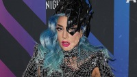Lady Gaga Shades Celebs Claiming 'We're All In This Together' During Coronavirus