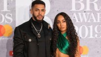 leigh anne pinnock boyfriend cancels proposal engagement
