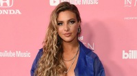 Lele Pons Opens Up About Tourette's Syndrome And OCD Diagnoses In New YouTube Docuseries