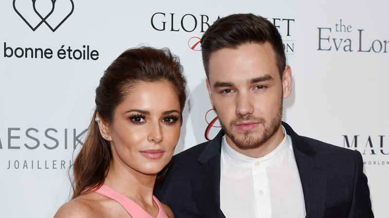 One Direction Star Liam Payne and Cheryl Cole's Son Bear Is Growing Up! See His Cutest Photos