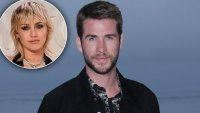 liam hemsworth talks life after miley cyrus split rebuilding