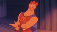 Disney Reportedly Has A Live-Action 'Hercules' Remake In The Works