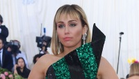 Miley Cyrus To Perform Throwback Tune 'The Climb' At Class Of 2020 Virtual Graduation Ceremony