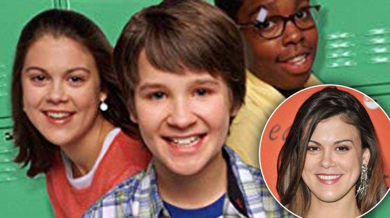 Ned's Declassified School Survival Guide Reboot