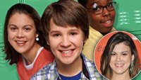 Ned's Declassified School Survival Guide Reboot