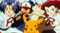 Everything You Need To Know About The New 'Pokemon' Series Coming To Netflix