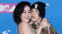 Are Noah Cyrus And Lil Xan Back Together?! Former Flames Spotted Hanging Out Again One Year After Split