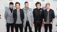 one direction liam payne reveals why they split