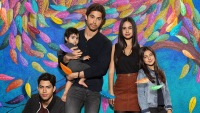 Freeform Cancels 'Party Of Five' Reboot After Only 1 Season