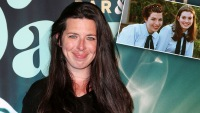 'The Princess Diaries' Star Heather Matarazzo Defends Her Iconic Character Lilly But Admits She Needed 'An Attitude Adjustment'