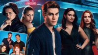 The 'Riverdale' Parents Put Their Knowledge Of The Show To The Test