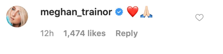 Fans Send Sabrina Carpenter Support After The Tragic Loss Of Her Grandpa