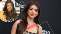 Sarah Hyland Wishes Fans Saw More From Her 'Modern Family' Character During The Show's Final Season