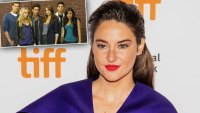 shailene woodley slams secret life of the american teenager