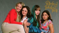 Sisterhood of the Traveling Pants' Cast: Where Are They Now?