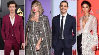 Tall Celebrities Height