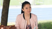 H&M Just Dropped A 'To All The Boys I've Loved Before' Clothing Line So You Can Shop Lara Jean's Entire Wardrobe