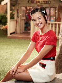 What Have The 'Andi Mack' Cast Been Up To Since The Show Ended?