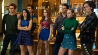 Camila Mendes Spills The Tea On Unexpected 'Riverdale' Season 4 Finale