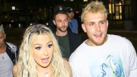 Tana Mongeau And Jake Paul's New MTV Reality Show 'Bustedness' Gets Premiere Date