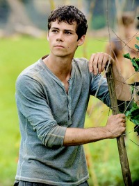The Maze Runner' Cast: Where Are They Now?