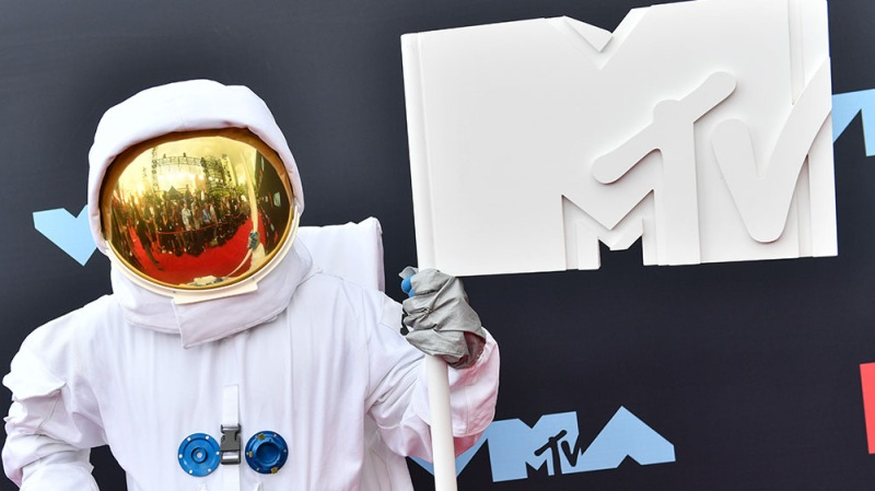 The 2020 MTV VMAs Might Be Live Amid Coronavirus Pandemic — Here's What We Know