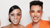 What To Know About James Charles' 'Instant Influencer' Winner Ashley Strong