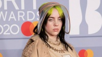 Billie Eilish Files Restraining Order Against An Obsessed Fan