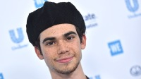 Here's A First Look At Cameron Boyce's Final Role In Upcoming Show 'Paradise City'