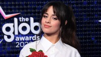 Camila Cabello Opens Up About Her Anxiety And OCD In Powerful New Essay
