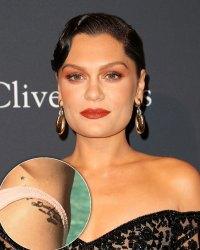 celebrities with misspelled tattoos