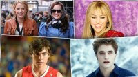 celebs who hated their roles