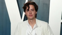 Cole Sprouse Is Almost Unrecognizable With New Look And Even His Famous Friends Are Shook