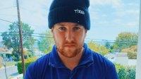 Corey La Barrie's Death Celebrity YouTuber Tributes