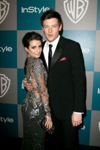 The 69th Annual Golden Globe Awards, Warner Bros and InStyle Magazine After Party, Los Angeles, America - 15 Jan 2012