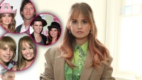 A Complete Guide To Everyone Debby Ryan Has Ever Dated And What Went Down Between Them