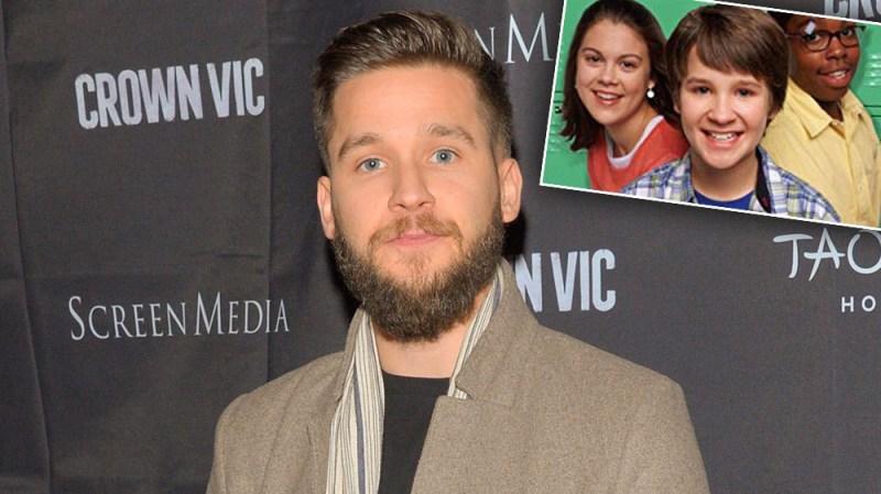 Devon Werkheiser Slams Nickelodeon And Netflix For Not Streaming 'Ned's Declassified'