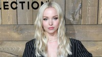 Dove Cameron Gets Real About Wanting To Release 'Darker' Music
