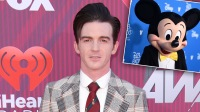 Drake Bell Gives A Tour Of His Epic Disneyland-Themed Mansion