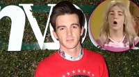 You Have To See This Video Of Drake Bell Dressing Up As Totally Kyle From 'The Amanda Show'