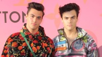 Ethan And Grayson Dolan Call Out Boys On TikTok Who Claim They Look Exactly Like Them