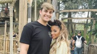 Gabi DeMartino Slams Internet Troll Claiming To Have A 10-Year Relationship With Her Boyfriend Collin Vogt
