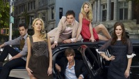 Fans Can't Stop Laughing At This Hilarious 'Gossip Girl' Wardrobe Malfunction