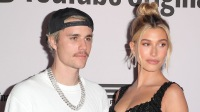 Hailey Baldwin Says She Struggled During The First Few Months Of Marriage With Justin Bieber: 'I Was Just Ridden With Guilt'