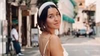 Hanna Stein Teases 'Never Have I Ever' Season 2