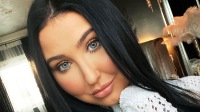 Fans Accuse Jaclyn Hill Of Posting 'Tone Deaf' Photo Amid Coronavirus Pandemic