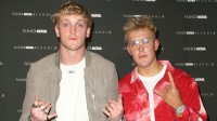 Jake Paul Explains Why He 'Regrets' Being Related To Brother Logan