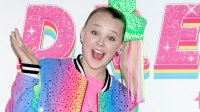 jojo siwa isnt changing despite new looks