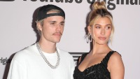 Justin And Hailey Bieber Launch Brand New Reality Show 'The Biebers' — Here's What Went Down In First Episode