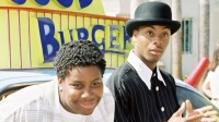 What Are 'Kenan & Kel' Up To Now?